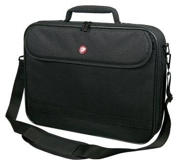 сумка для ноутбука Port Designs S16 Clamshell 16'' - Главная