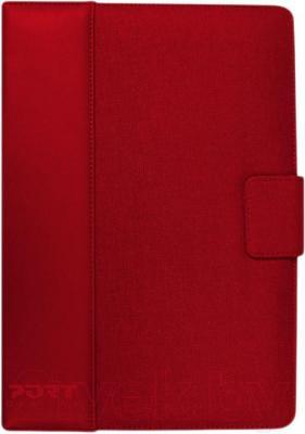 Чехол для планшета Port Designs Phoenix Universal / 201165
