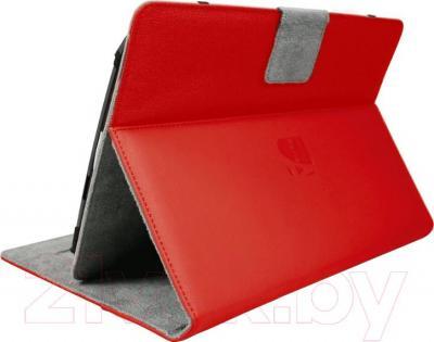 Чехол для планшета Port Designs Phoenix Universal / 201165 - пример использования