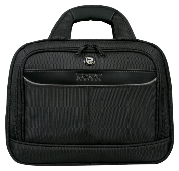 сумка для ноутбука Port Designs MANHATTAN 2 Top Loading 13-14'' - Главная