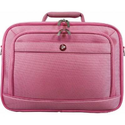 Сумка для ноутбука Port Designs Manhattan Color Pink (170021)