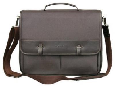 """сумка для ноутбука Port Designs CAMBRIDGE 15.4"""" - Главная"""