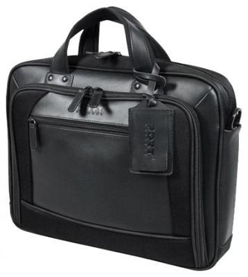 сумка для ноутбука Port Designs DUBAI Top Loading 15,6'' - Главная