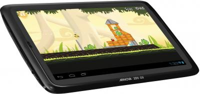 Планшет Archos Arnova 10b G3 8GB - общий вид