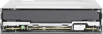 Дисковод HP Floppy Drive AG295AA - общий вид