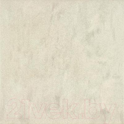 Плитка Italon Престиж Гриджо Перла (600x600)