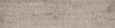 Керамический паркет Italon НЛ-Вуд Аш Грип (900x225)