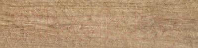 Керамический паркет Italon НЛ-Вуд Олив Грип (900x225)
