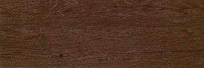 Керамический паркет Italon Гринлaйф Могано (590x195)
