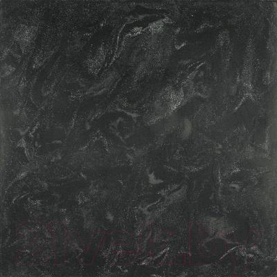 Плитка Italon Престиж Неро Ониче (600x600)