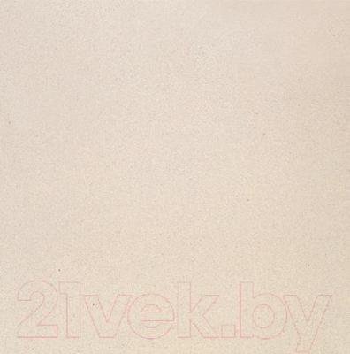 Плитка Уральский гранит У 100 полированная (600x600, молочный)