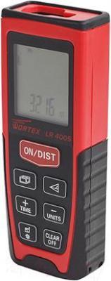 Дальномер лазерный Wortex LR 6005 (LR60050709) - общий вид