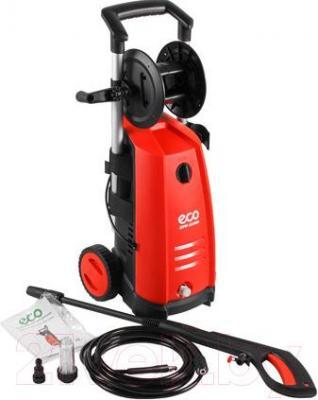 Мойка высокого давления Eco HPW-1520RS - общий вид