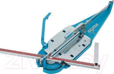 Плиткорез ручной SIGMA 3C3M SERIE 3 MAX