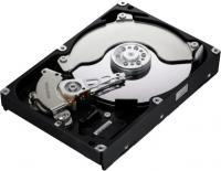 Жесткий диск Lenovo 4XB0F28666 -