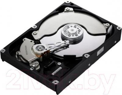 Жесткий диск Lenovo 4XB0F28666