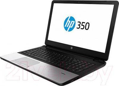 Ноутбук HP 350 G2 (K9H67EA)