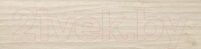 Плитка Italon НЛ-Вуд Нордик (900x225)