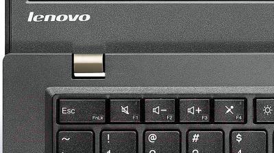 Ноутбук Lenovo ThinkPad T450 (20BV002KRT)