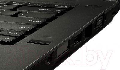 Ноутбук Lenovo ThinkPad T450 (20BV002LRT)
