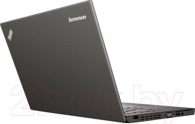 Ноутбук Lenovo ThinkPad X250 (20CM003ART)
