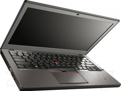 Ноутбук Lenovo ThinkPad X250 (20CM003HRT)