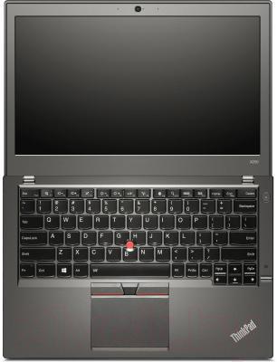 Ноутбук Lenovo ThinkPad X250 (20CMS03J00)