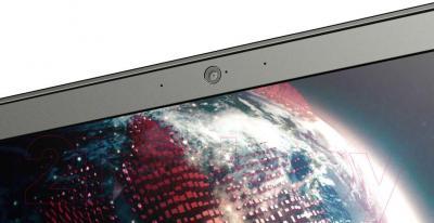 Ноутбук Lenovo ThinkPad X250 (20CMS03K00)
