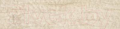 Керамический паркет Italon НЛ-Вуд Нордик Грип (900x225)