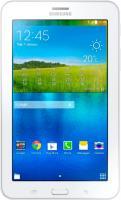 Планшет Samsung Galaxy Tab 3 V 8GB 3G / SM-T116 (белый) -