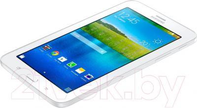 Планшет Samsung Galaxy Tab 3 V 8GB 3G / SM-T116 (белый)