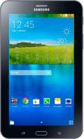 Планшет Samsung Galaxy Tab 3 V 8GB 3G / SM-T116 (черный) -