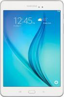 Планшет Samsung Galaxy Tab A 8.0 16GB / SM-T350 (белый) -