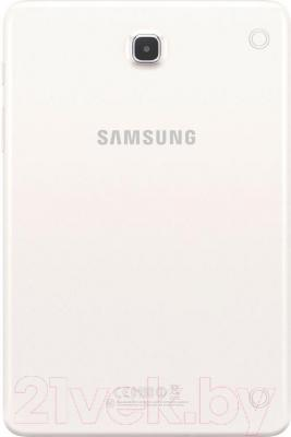 Планшет Samsung Galaxy Tab A 8.0 16GB / SM-T350 (белый)