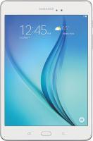 Планшет Samsung Galaxy Tab A 8.0 16GB LTE / SM-T355 (белый) -