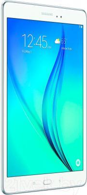 Планшет Samsung Galaxy Tab A 9.7 16GB / SM-T550 (белый)