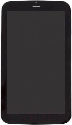 Планшет DEXP Ursus 7E 3G