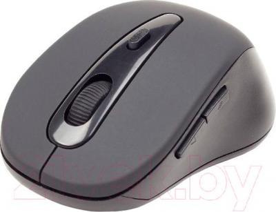 Мышь Gembird MUSWB2
