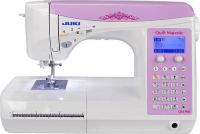Швейная машина Juki QM-900 -