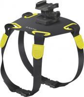 Крепление для экшн-камеры Sony AKA-DM1 -