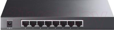 Коммутатор TP-Link TL-SG2008