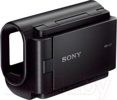 Захват для съемки с рук Sony AKA-LU1