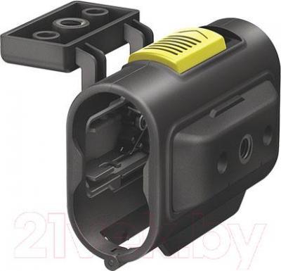 Каркас для экшн-камеры Sony AKA-SF1