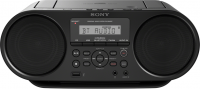 Магнитола Sony ZS-RS60BT -
