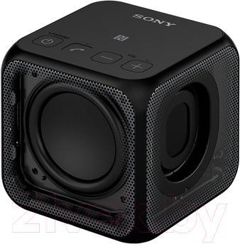 Портативная колонка Sony SRS-X11B