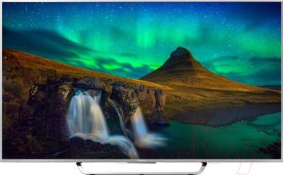 Телевизор Sony KD-55X8507CSR2