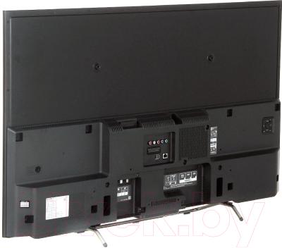 Телевизор Sony KDL-43W808CBR2