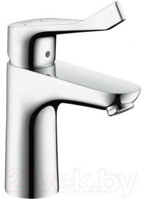 Смеситель Hansgrohe Focus 31911000