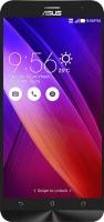 Смартфон Asus ZenFone 2 ZE551ML (красный) -