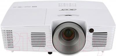 Проектор Acer H6517BD (MR.JLB11.001)